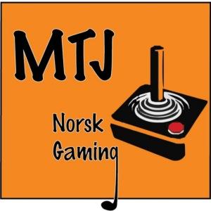 Mtj Logo