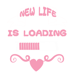 New Life is loading