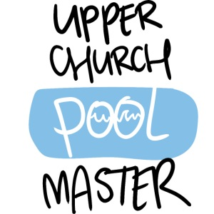 Upper church POOL master