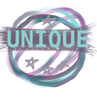 Unique - Einzigartig