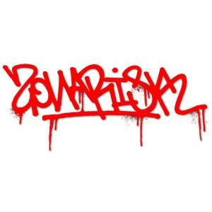 Zonarisk Logo Rouge