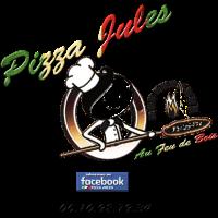 PIZZA JULES