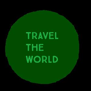 traveltheworld geschenk geschnkidee welt erkunden