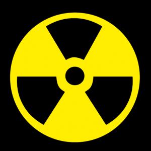 Atom Geschenkidee