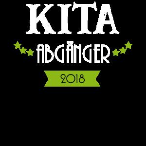 Kindergarten Schulkind Einschulung 2018 Geschenk