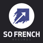 So French Records