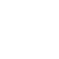 Matheprobleme Mathe Mathematik Lehrer Nachhilfe