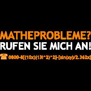Mathe Mathematik Mathelehrer Algebra Geschenk