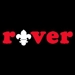 Rover Pfadfinder