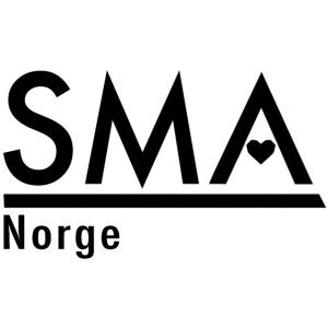 SMA Norge logo
