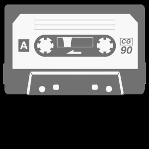 Kassetten vol.2