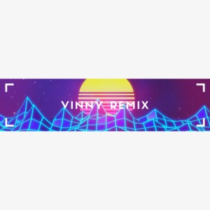 Vinny Remix low price