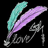 Feder Love