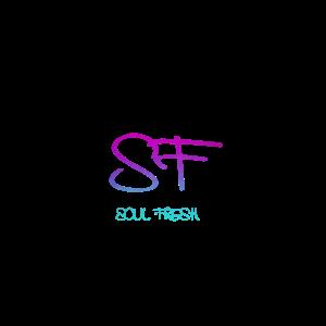 SOUL FRESH