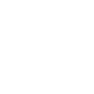 Barcode Party Crew