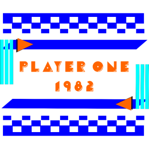 Player One 1982