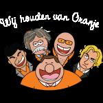 wij_houden_van_oranje_wit
