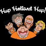 oranje_hup_hollandhup_wit