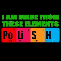 ehemische Elemente