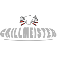 Grillmeister