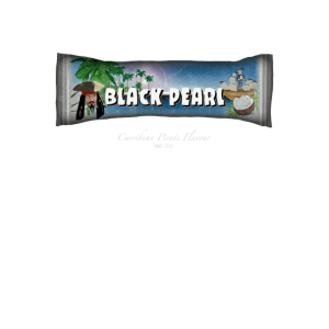 Black Pearl Schokoriegel