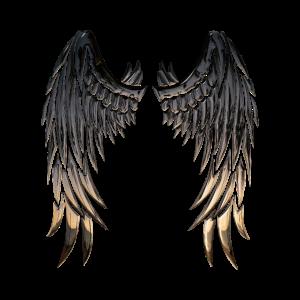 angel 1740459
