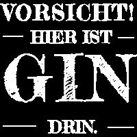 gin_weiß.png