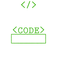 Programmierer Coding Geschenk