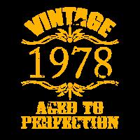 Jahrgang 1978