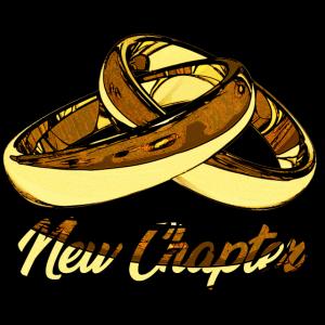 Neues Kapitel