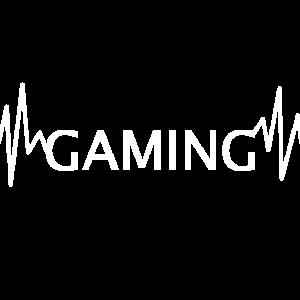 Gaming zocken Spielen Geschenk