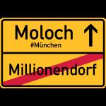 Moloch München