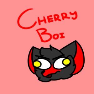 Cherry Boi