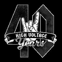 40 Jahre Hardrock
