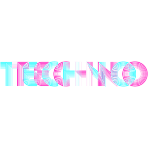 Techno - Rave Festival