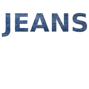 Jeans Mode Style Cool Hip Trend Stylish