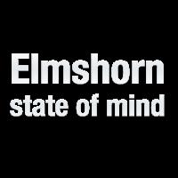 state of mind: Elmshorn