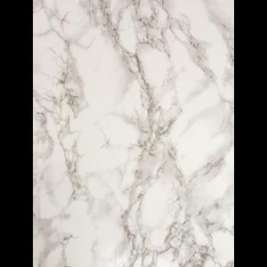 Marmor / Marble / Edel
