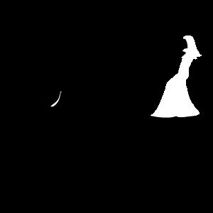 Schluss Angeln Junggesellinnenabschied Braut Love