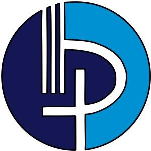 logosehrklein