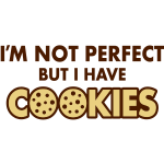 i_have_cookies