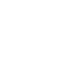 Braut Security - Junggesellin Brautjungfer