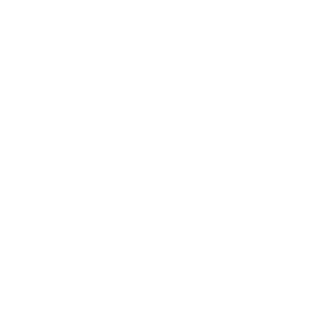 Live to dive, dive to live, Tauchen, Hobby, Meer