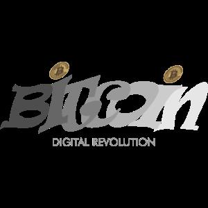 BITCOIN DIGITAL REVOLUTION