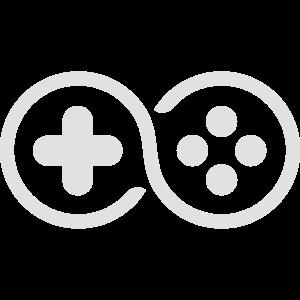 Konsolen gaming forever
