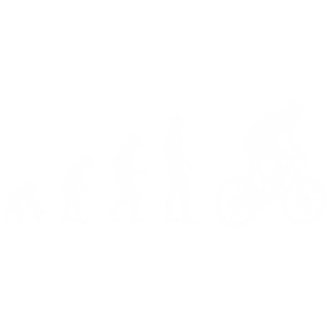 Radfahrer | Radfahrer Evolution