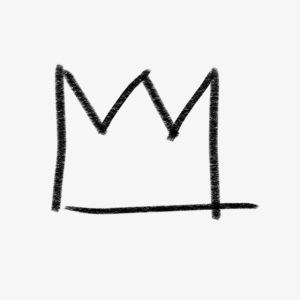 The Sick Boy Crown