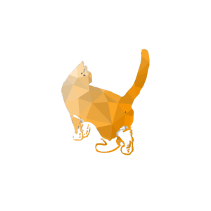 Mietzekatze