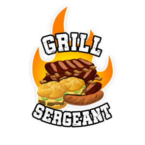 Grill Sergeant Barbecue