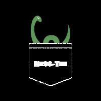Monster von Loch Ness